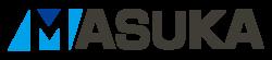 株式会社 桝嘉 | 総合建設、土地活用総合企画、マンション・戸建て住宅リニューアルのプロフェッショナル